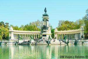 sitios-bonitos-de-Madrid-Parque-Retiro