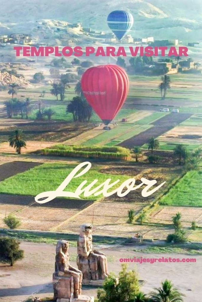 TEMPLOS-QUE-VISITAR-EN-LUXOR