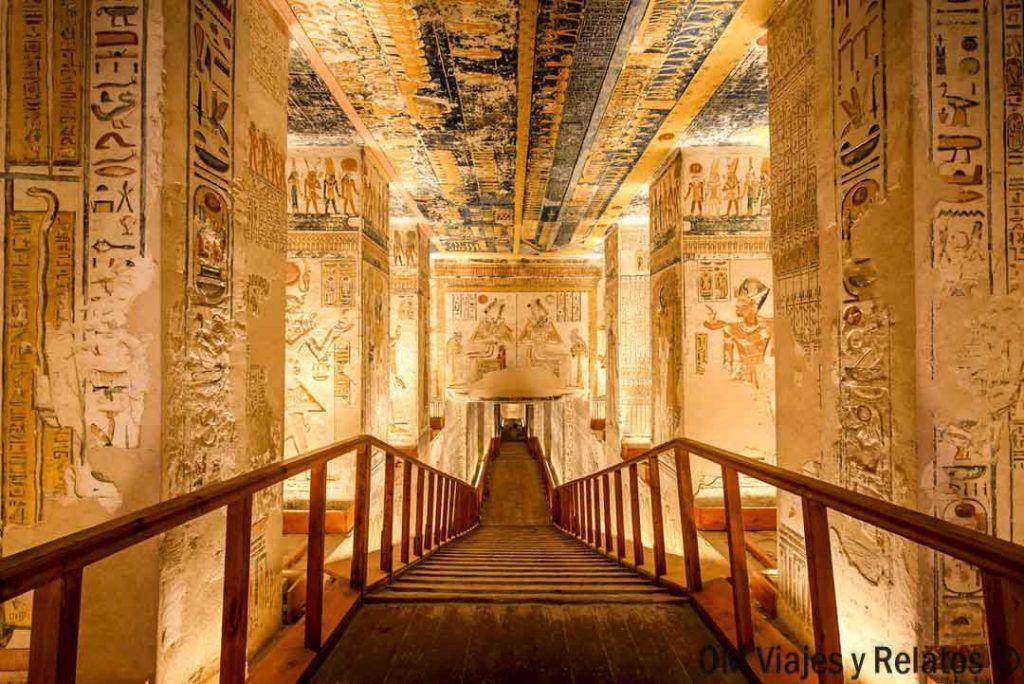 templos-que-visitar-en-Luxor-valle-de-los-Reyes