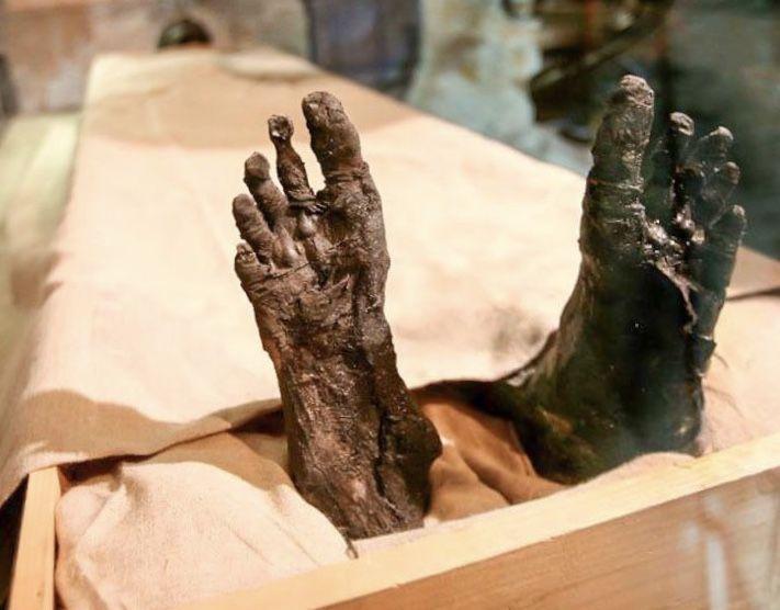 visitar-la-Tumba-de-Tutankamón-en-Egipto