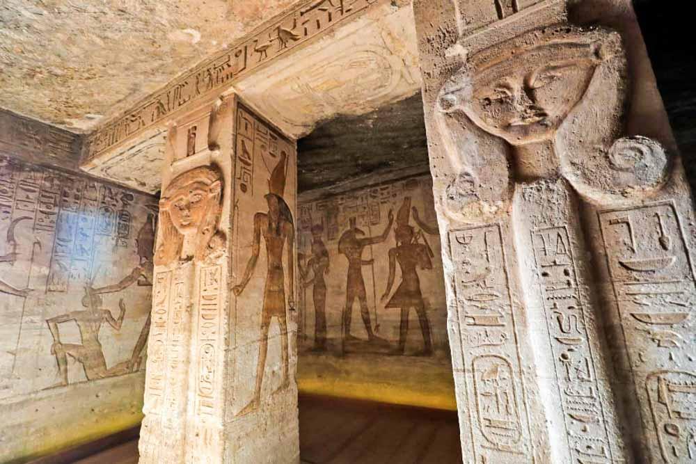 visitar-los-templos-de-Abu-Simbel-en-Egipto-templo-Ramsés