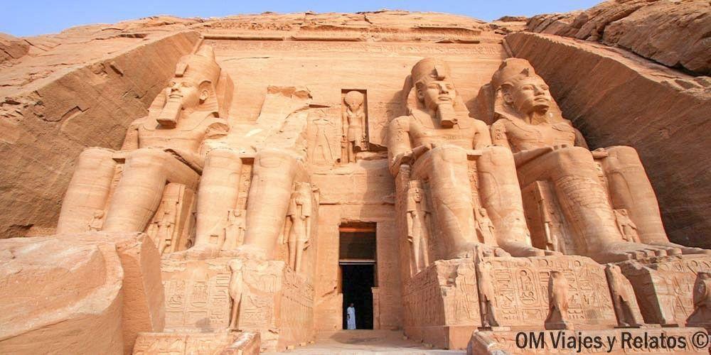 visitar-los-templos-de-Abu-Simbel-en-Egipto
