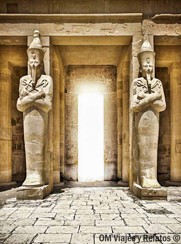 templos-que-ver-en-Luxor