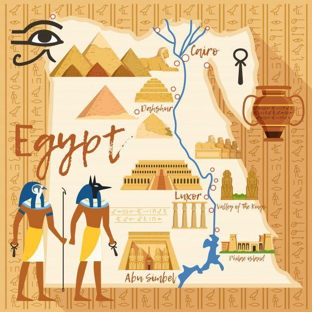 donde-están-los-templos-de-Abu-Simbel-mapa