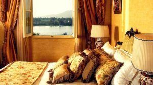 hoteles-en-Luxor-con-encanto