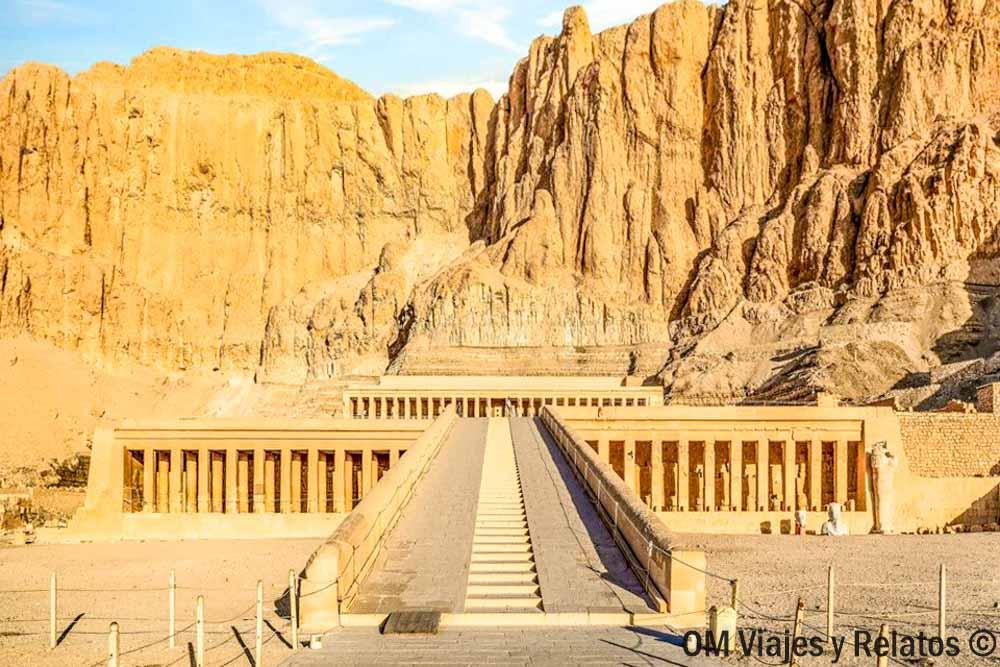 templos-turísticos-que-visitar-en-luxor