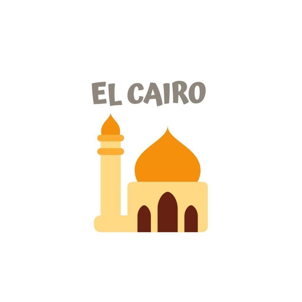 guía-viajar-a-Egipto-Cairo