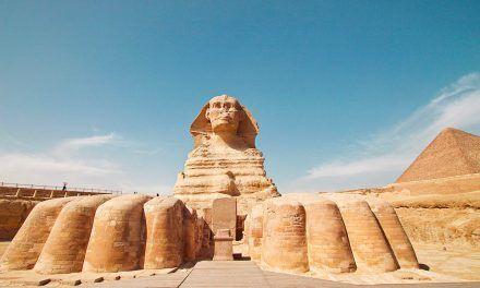 GUÍA PARA VIAJAR A EGIPTO: LO QUE DEBES SABER Y LAS GUÍAS NO TE CUENTAN
