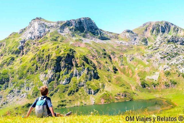 donde-alojarse-en-Asturias-Somiedo