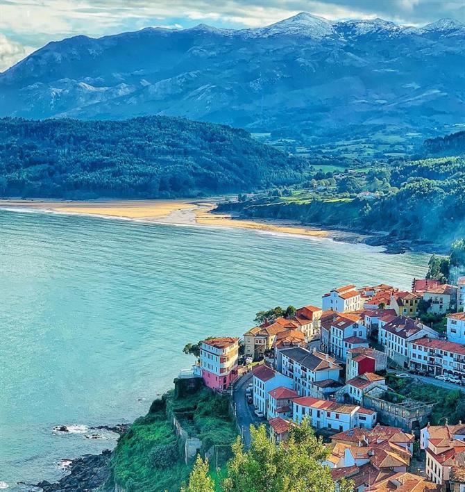 dónde-alojarse-en-Asturias-Lastres
