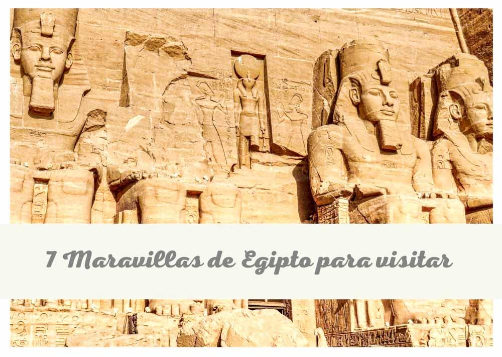 maravillas-de-Egipto