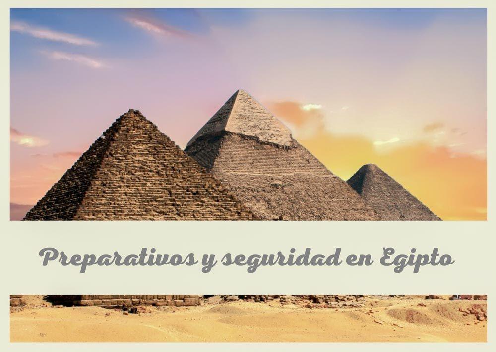 https://omviajesyrelatos.com/consejos-para-viajar-a-egipto-guia-viaje/