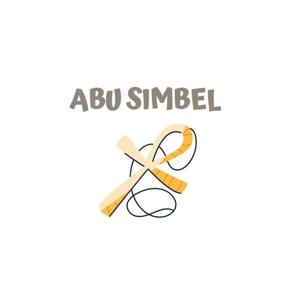 guía-para-visitar-Abu-Simbel