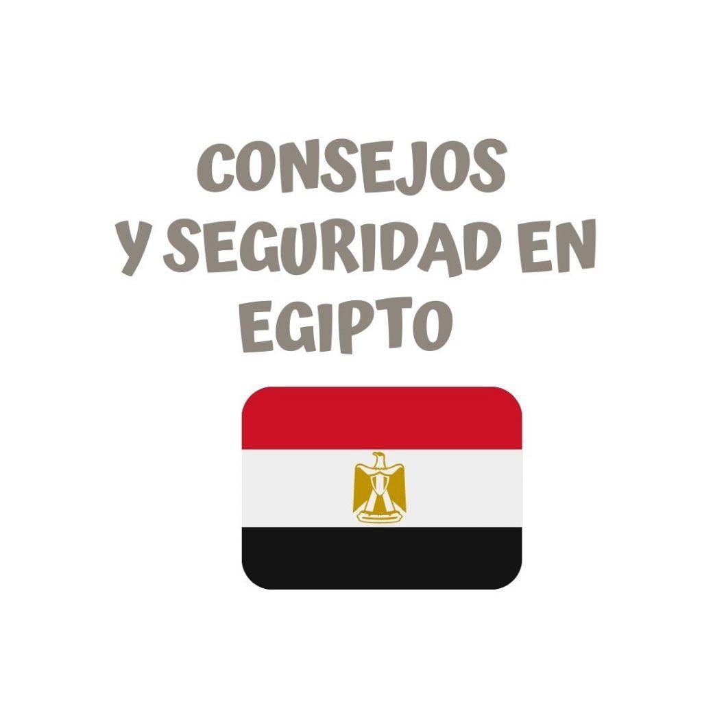 consejos-para-viajar-a-Egipto-guía