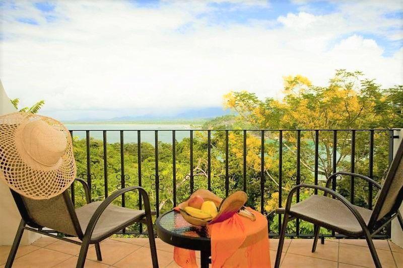 HOTELES-ROMÁNTICOS-EN-COSTA-RICA
