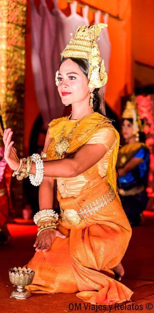 guía-para-viajar-a-Camboya