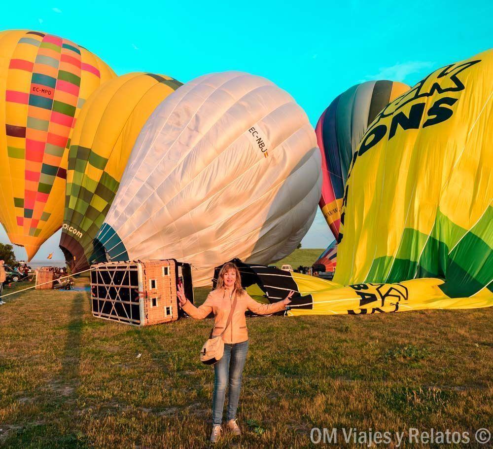 vuelo-en-globo-en-Segovia