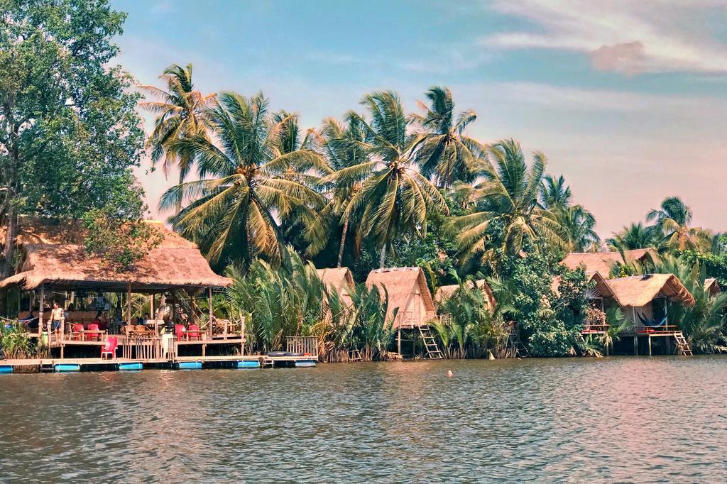 QUE-VISITAR-EN-CAMBOYA-KAMPOT