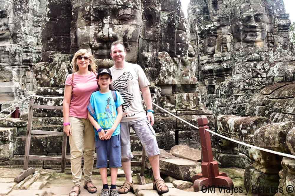 viajar-a-Camboya-Templos-Angkor