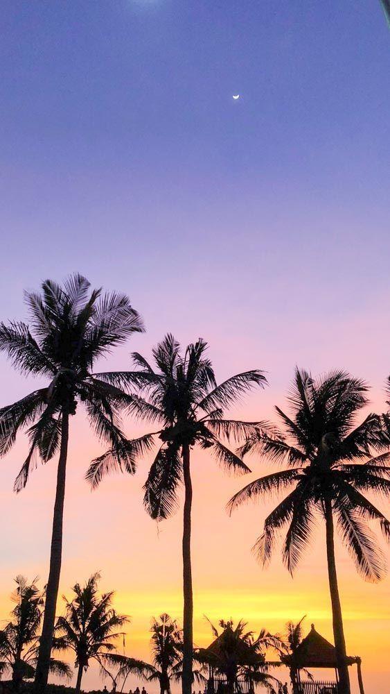 viajar-a-Bali-por-libre