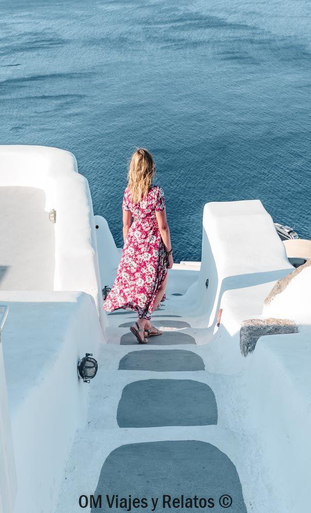 guía-para-viajar-a-Santorini-Turismo
