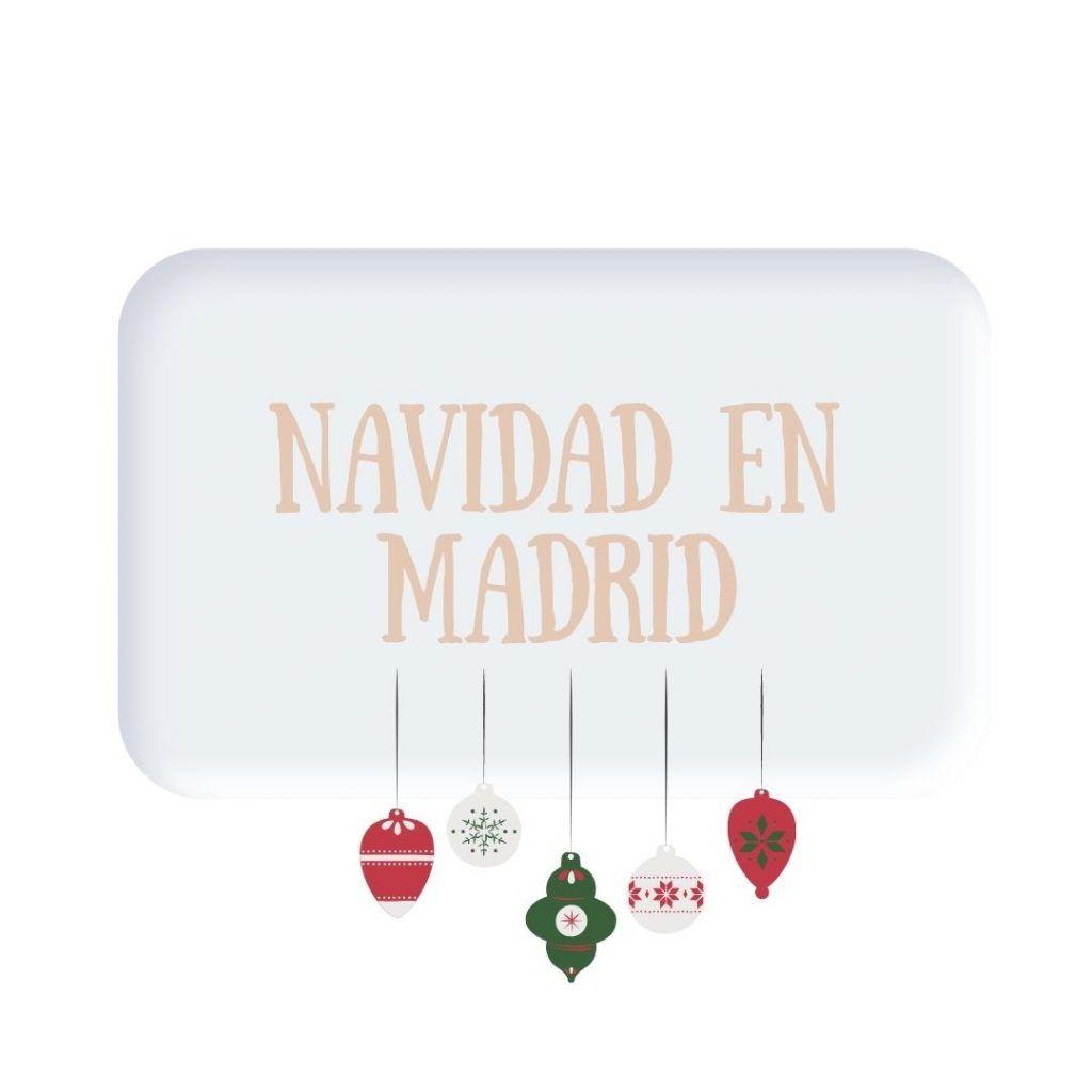 GUÍA-VISITAR-MADRID-EN-NAVIDAD