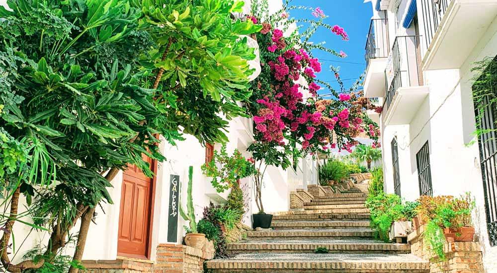 pueblos-Andaluces-con-encanto