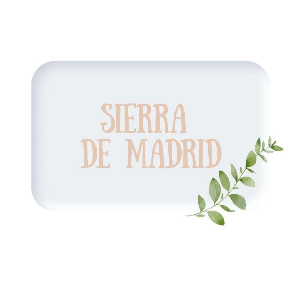 GUÍA-PARA-VISITAR-SIERRA-MADRID