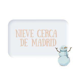 DÓNDE-IR-A-LA-NIEVE-EN-MADRID