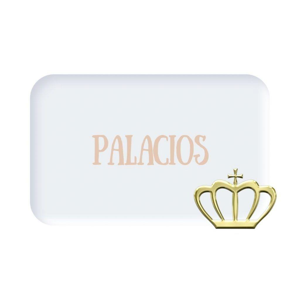 PALACIOS-DE-MADRID-PARA-VISITAR