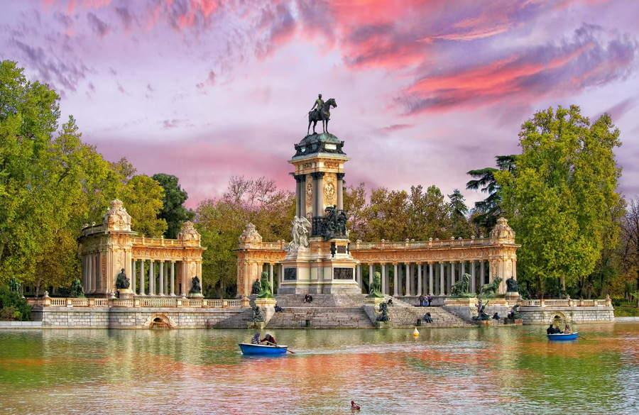 guía-para -visitar-Madrid-que-hacer