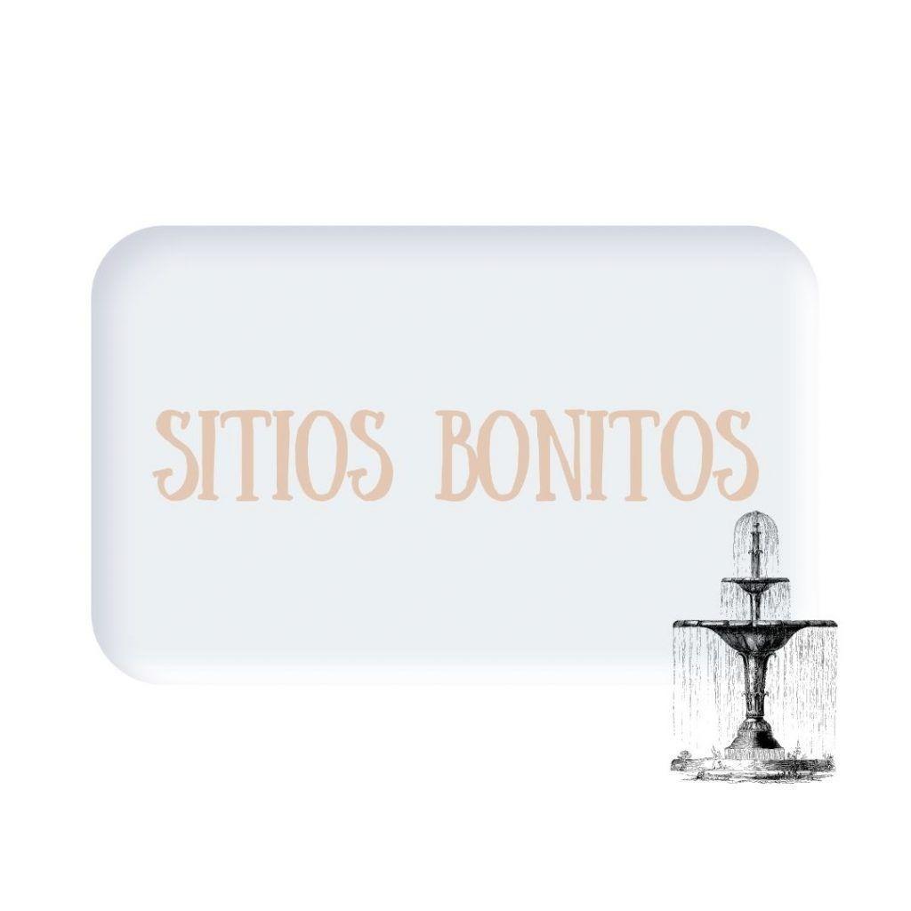 SITIOS-BONITOS-DE-MADRID