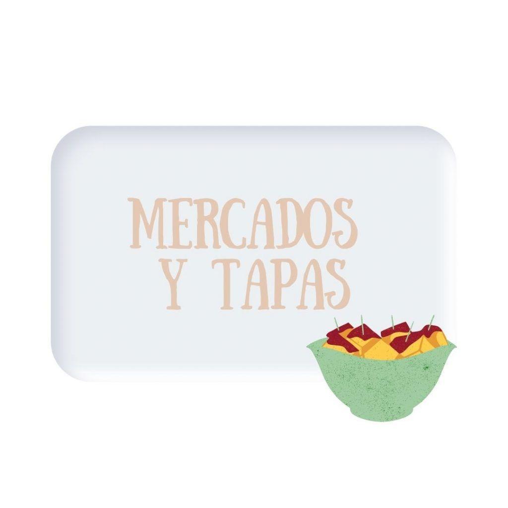 VISITAR-MADRID-MERCADOS-TAPAS