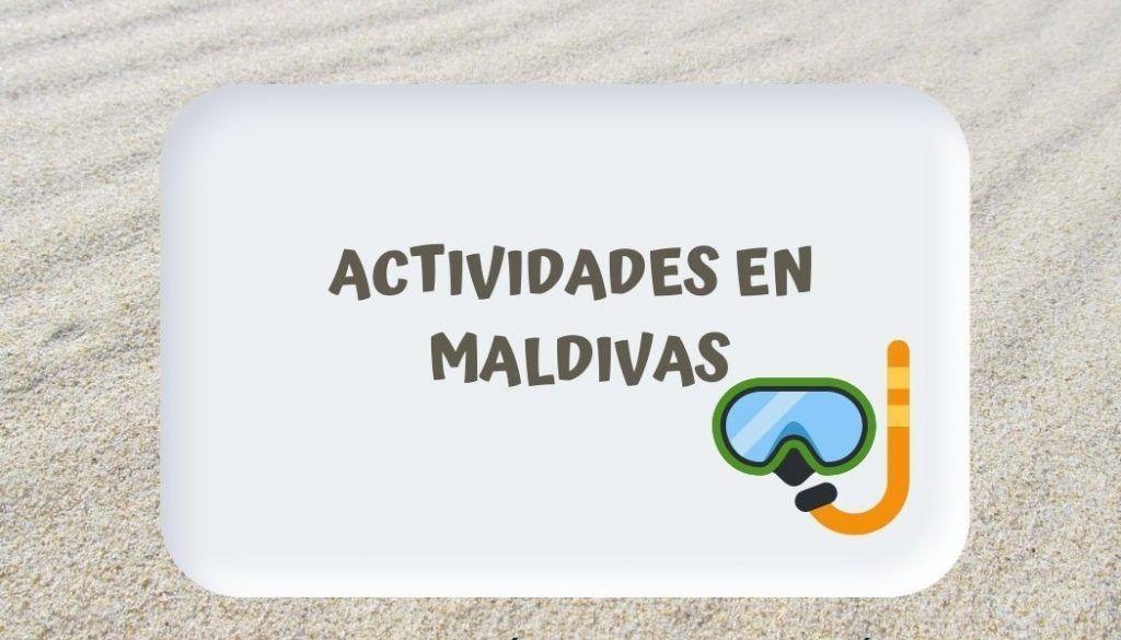 coas-que-hacer-en-Maldivas
