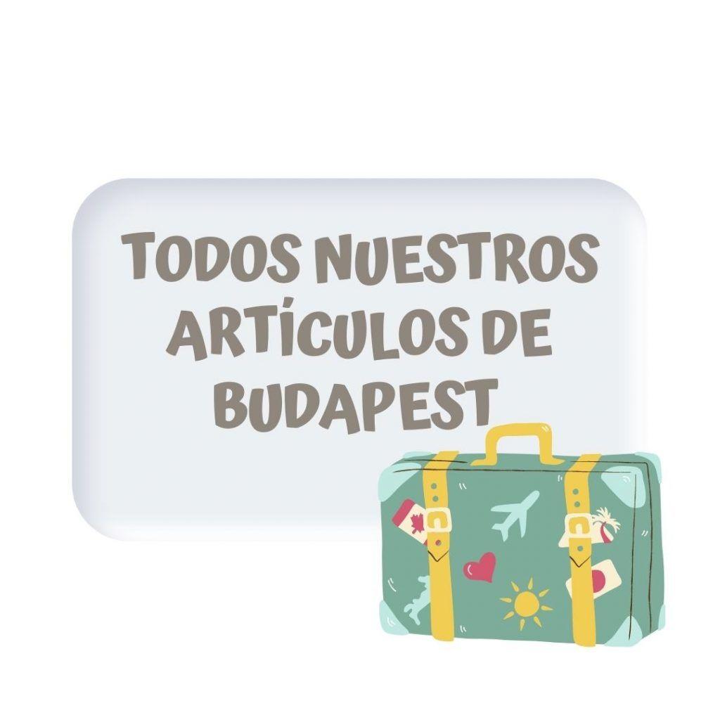 guía-de-viaje-de-Budapest