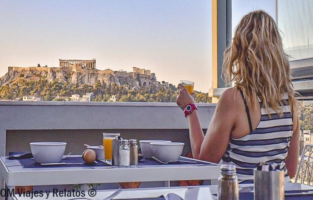 consejos-viajar-a-Grecia-islas-Griegas