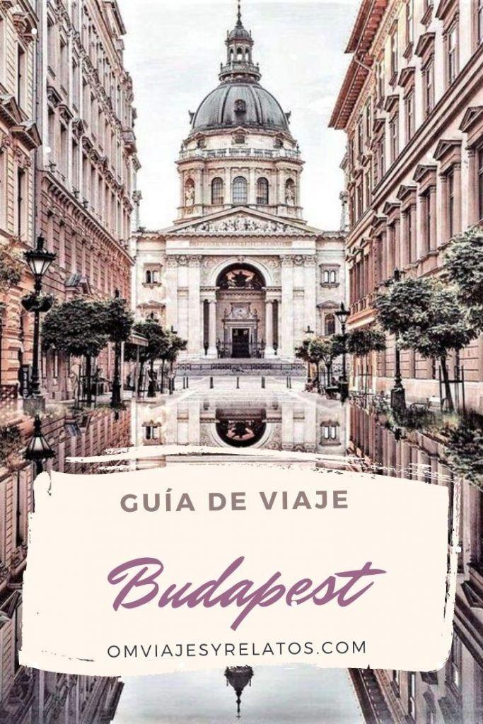GUÍA-DE-VIAJE-A-BUDAPEST-POR-LIBRE