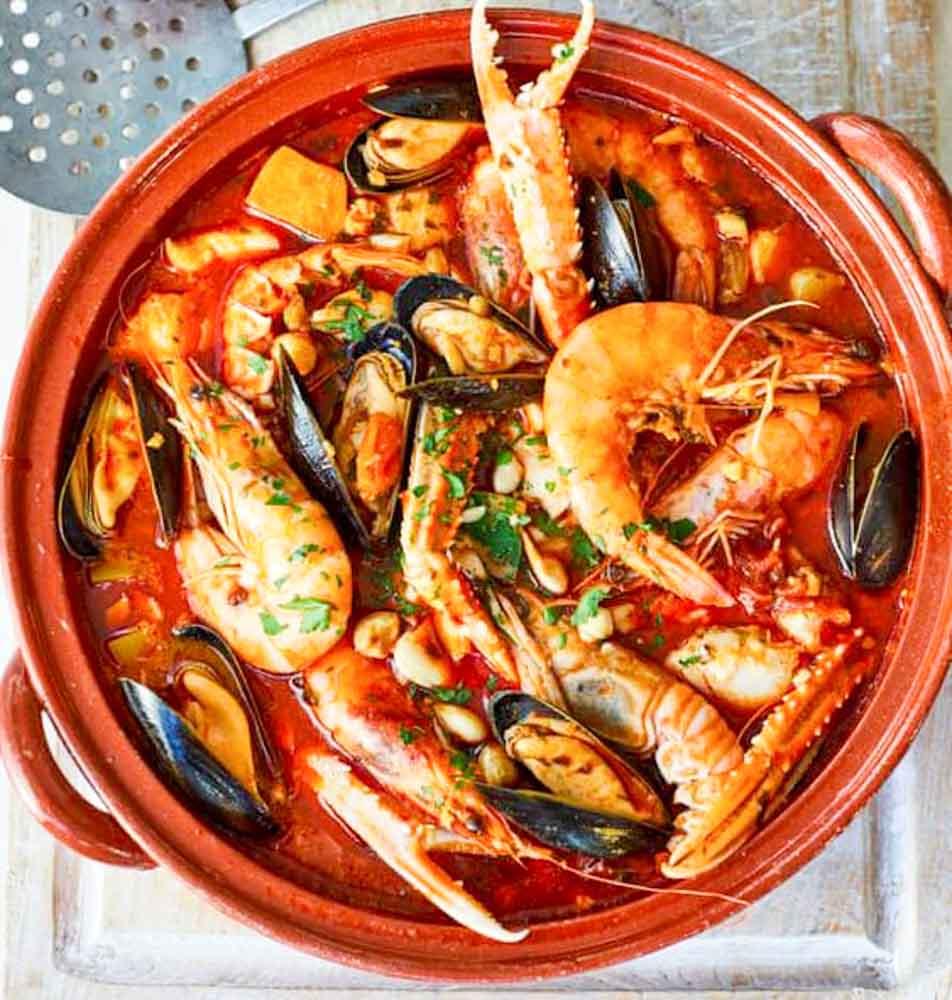 que-comer-en-Asturias