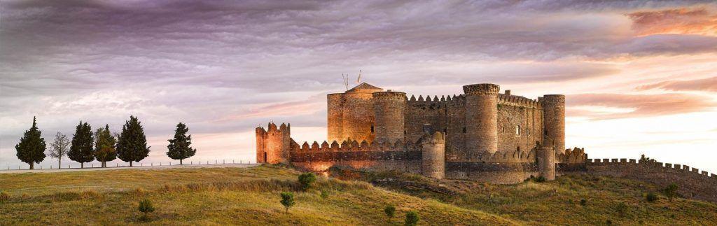 pueblos-con-encanto-en-Castilla-La-Mancha-Belmonte