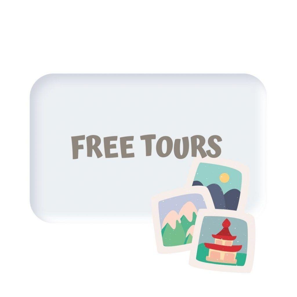 GUÍA-DE-VIAJE-BUDAPEST-FREE-TOURS