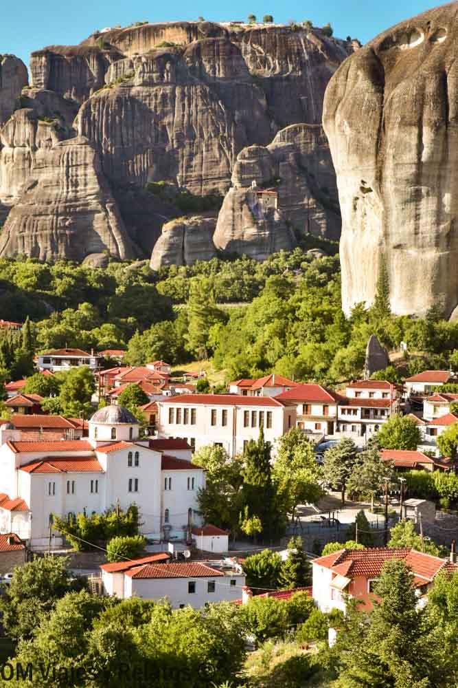 dónde-alojarse-en-Meteora-hoteles-Meteora