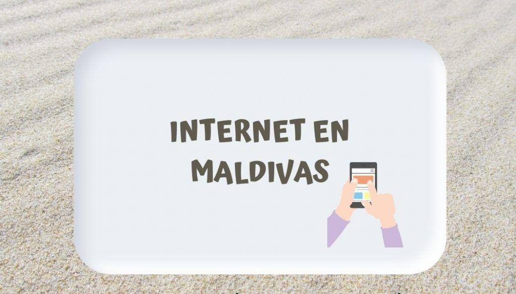 guía-para-viajar-a-Maldivas-internet