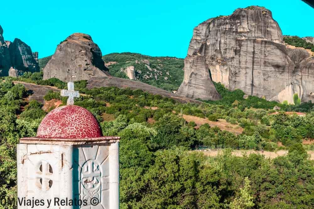 guía-para-visitar-los-monasterios-de-Meteora-Grecia