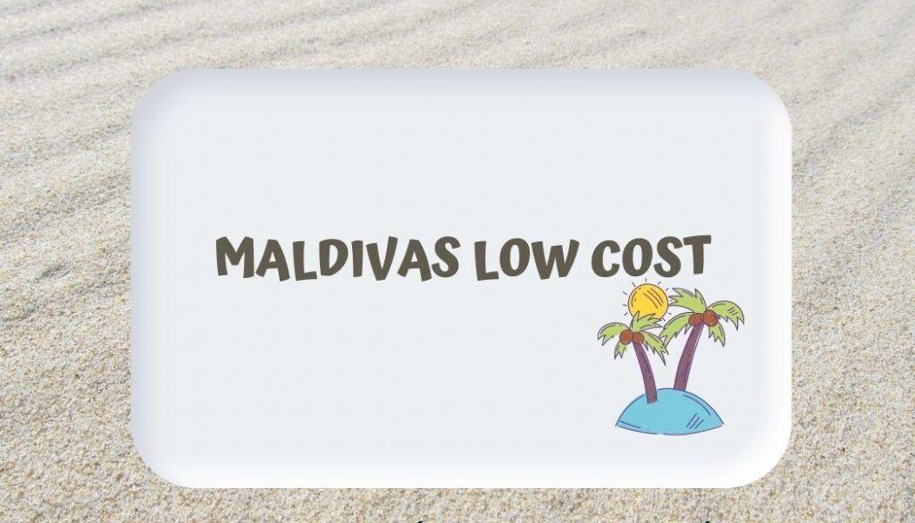 guía-para-viajar-a-Maldivas-low-cost