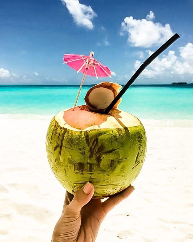 guía-de-viaje-por-libre-a-las-islas-Maldivas
