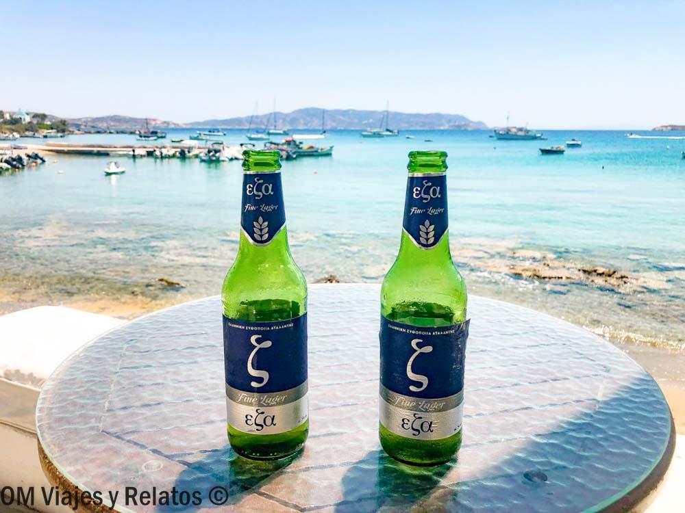 que-islas-ver-en-un-viaje-a-Grecia