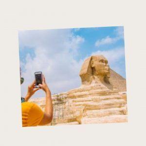 WIFI-EN-EGIPTO