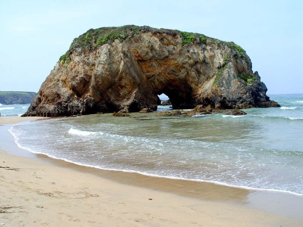 pueblos-costeros-Asturias
