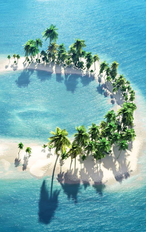 RECOMENDACIONES PARA VIAJAR A LAS ISLAS MALDIVAS