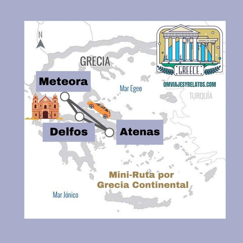 ROAD-TRIP-GRECIA-MAPA-QUE-VER